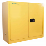114 L Flammable Storage Cabinet LFSC-A10