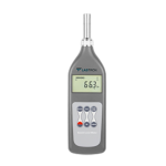 : Accurate Sound Level Meter LSDM-A10