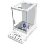 Analytical Balance LINB-A15