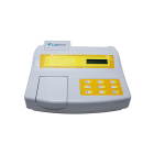 Bench top Turbidity Meter (with built-in printer) LTM-C13