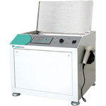 Blood Thaw Machine LBTM-A10