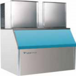 Cube Ice Makers LCIM-B12