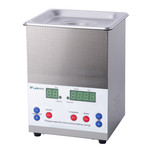 Digital Ultrasonic Cleaner LDUC-A14