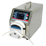 Peristaltic Pump : Dispensing peristaltic pump LDPP-B10
