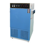 Drug Stability Test Chamber LDST-A10