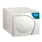 Medical Autoclave LMA-A12