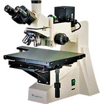 Metallurgical Microscope LMM-C11