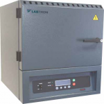 Muffle Furnace LMF-H40