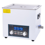Multifunctional Ultrasonic Cleaner LMFU-A11
