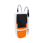 Water Testing : Portable Multi-parameter Water Quality Meter LMPWM-A10