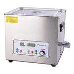 Power Adjustable Ultrasonic Cleaner LPAU-A11