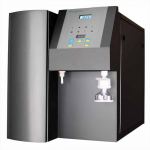 Water Purification System : Radio Frequency Identification Water Purification System LRFW-A10