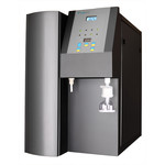 Radio Frequency Identification Water Purification System LRFW-B10