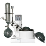 Rotary evaporator LRE-A10