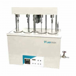 Rust Characteristics and Corrosion Tester LRCT-A12