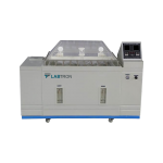 Salt Spray Test Chamber LSSC-A12