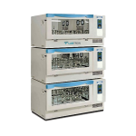 Shaking Incubator (Stack Type) LSI-D11