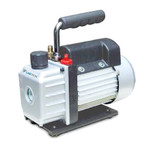Single-stage Rotary Vane Vacuum Pump LSSVP-A11