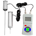 Soil Water potential tester TSWT-A10