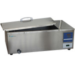Stainless Steel Water Bath LSBC-A10