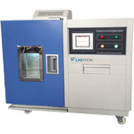 Temperature and Humidity Test Chamber LTHC-A10