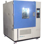 Temperature and Humidity Test Chamber LTHC-B22