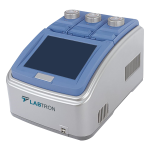 Touch Thermal Cycler (Gradient) LTCG-A22