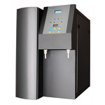 Water Purification System : Type II Water Purification System LTWP-A10