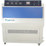 UV Test Chamber LUVC-A21