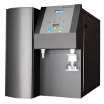 Water Purification System LWPS-A10