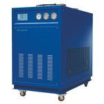 Water chillers LWC-A20