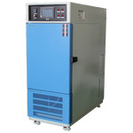 Test Chamber : Drug Stability Chamber with Illumination LDST-B10